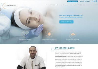 vincent-cante1