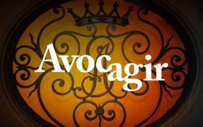 Avocagir