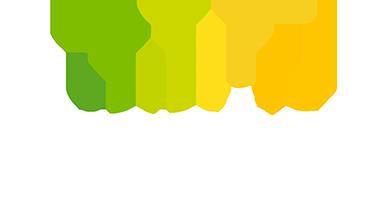 digster-logo