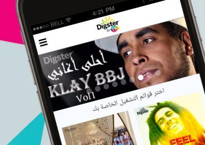 digster-tunisie-telecom-01