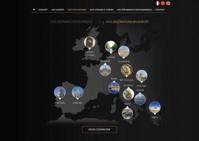 fpe-carte-europe