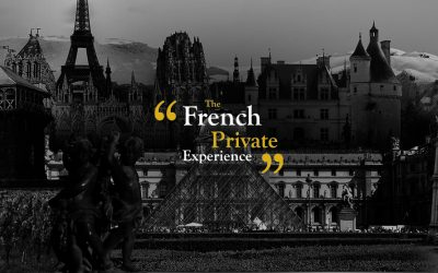 French Private Experience