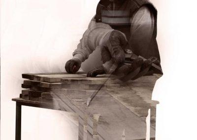 garonnaise-portrait9