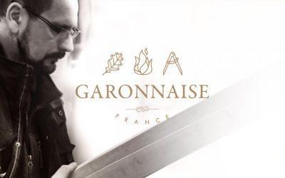 Tonnellerie Garonnaise
