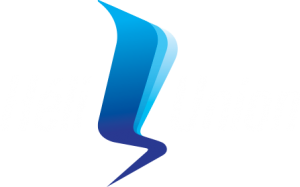 heli-union-logo
