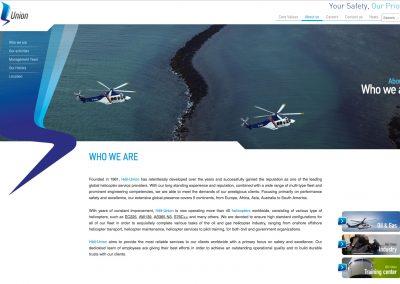 heli-union-page