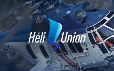 Héli-Union