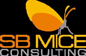 sbmice-logo
