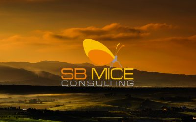 SB MICE Consulting