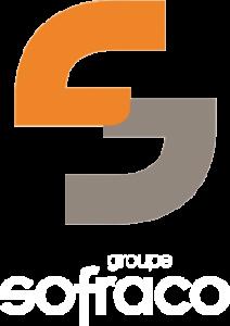 sofraco-logo