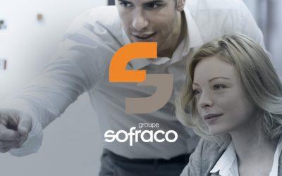 Groupe Sofraco