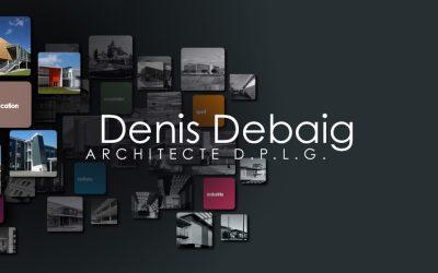 Denis Debaig