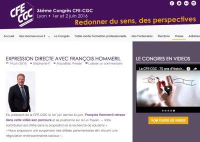 CFECGC-3
