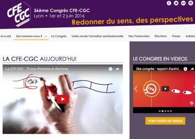 CFECGC-5
