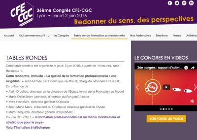 CFECGC-7