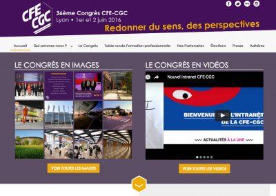 CFECGC-9