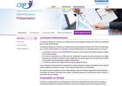 CRPRATP-3