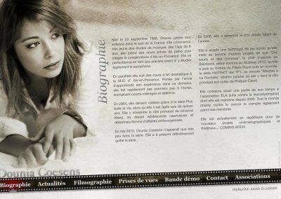 Dounia-coesens-6