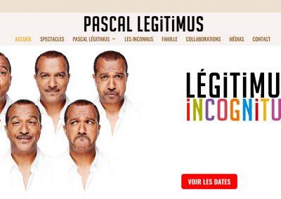 Pascal-legitimus-6