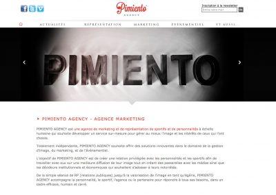 Pimiento-6