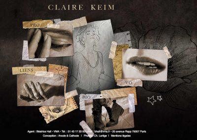claire-keim4