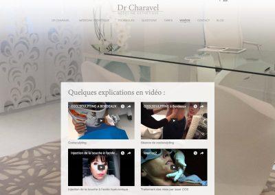 docteur-charavel-1