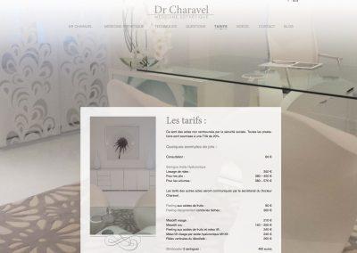 docteur-charavel-2