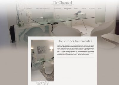 docteur-charavel-3