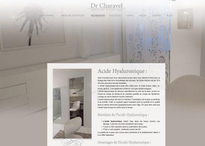 docteur-charavel-4