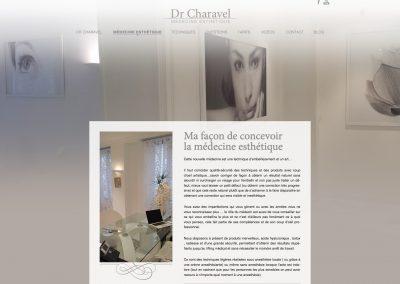 docteur-charavel-5