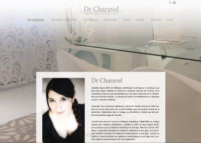 docteur-charavel-6