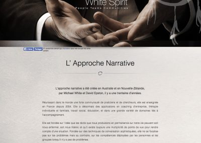 whites-spirit-narratives-4