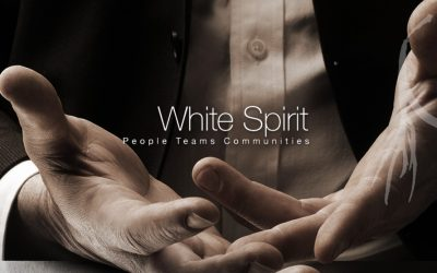 White Spirit Narratives