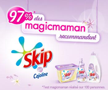 skip-banniere2