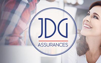 AXA – JDG Assurances