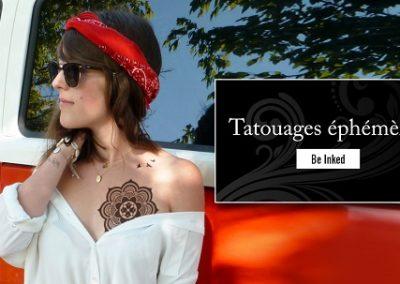 tatouages-ephemeres